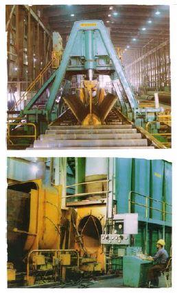 لوله فولادی درزدار قیمت