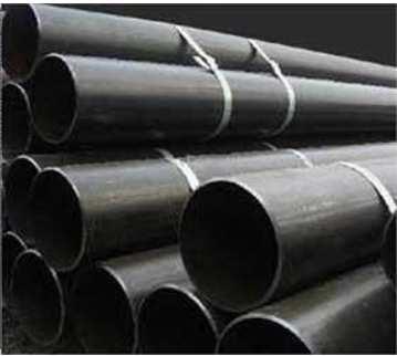 شناخت شکل دهی آهن و لوله های فولادی