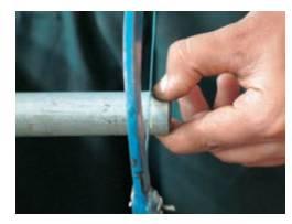 آشنایی بابریدن لوله های فولادی،انواع وکاربرد آن ها
